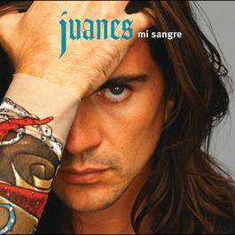 Lo Que Importa 2005 Juanes