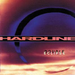 Double Eclipse 1992 Hardline