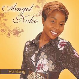 Rorisang 2011 Angel Noko