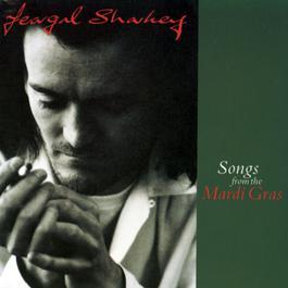 Songs From The Mardi Gras 1991 Feargal Sharkey