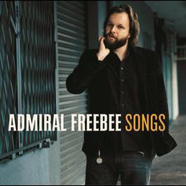 Songs 2005 Admiral Freebee
