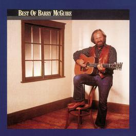 Best Of Barry McGuire 1995 Barry McGuire