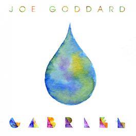 Gabriel 2011 Joe Goddard