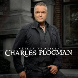 Näillä kaduilla 2012 Charles Plogman