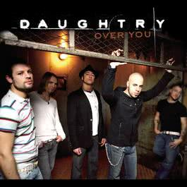 Over You 2008 Daughtry