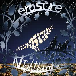 Nightbird 2017 Erasure