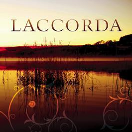 Laccorda 2006 Laccorda