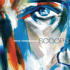 Scoop 3 2015 Pete Townshend