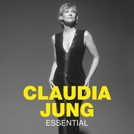 Essential 2012 Claudia Jung