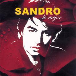Sandro Lo Mejor 2007 Sandro