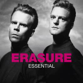 Essential: Erasure 2017 Erasure