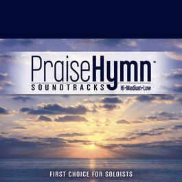 Wounded Hands (As Made Popular By Gordon Mote) 2011 Praise Hymn Tracks