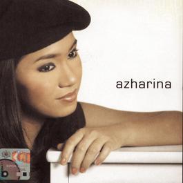 Azharina 2003 Azharina