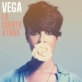 La Cuenta Atras 2011 Vega
