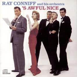 'S Awful Nice 1988 Ray Conniff