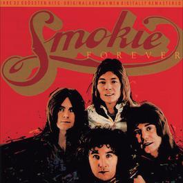 Smokie Forever 1980 Smokie