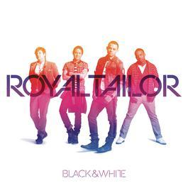 Black & White 2011 Royal Tailor