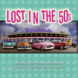 Lost In The Fifties 2006 Chris McDonald