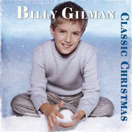 Classic Christmas 2000 Billy Gilman