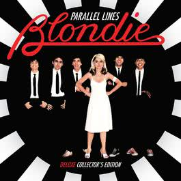 Parallel Lines: Deluxe Collector's Edition 2008 Blondie