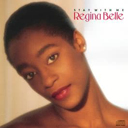Stay With Me 1989 Regina Belle