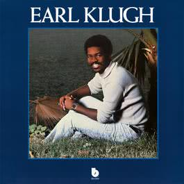 Earl Klugh 2005 Earl Klugh