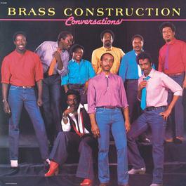 Conversations 2010 Brass Construction
