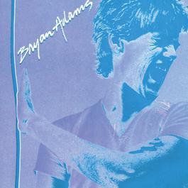 Bryan Adams 1980 Bryan Adams