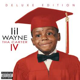 Tha Carter IV 2011 Lil Wayne