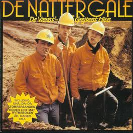 De Værst' - Grejtest Hits 2011 De Nattergale