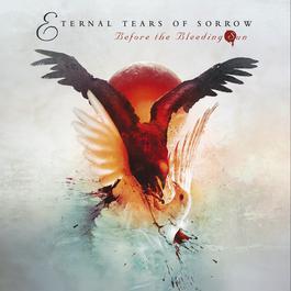 Before The Bleeding Sun 2006 Eternal Tears of Sorrow