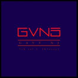 Glossy 2010 Gavy NJ