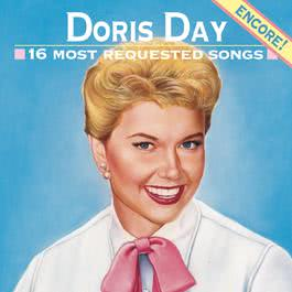 16 Most Requested Songs - Encore! 1996 Doris Day