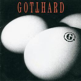 G. 1994 Gotthard