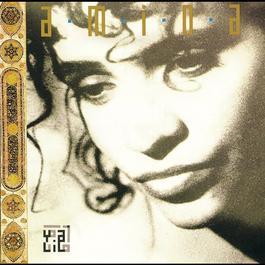 Yalil 1991 Amina