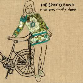 Nice And Nicely Done 2005 The Spinto Band