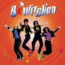 B*Witched 1998 B*Witched