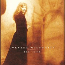 The Visit 2003 Loreena McKennitt