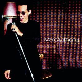 Marc Anthony 1999 Marc Anthony