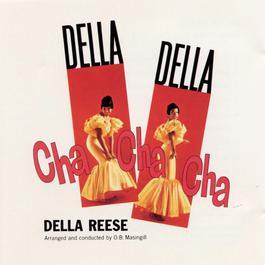 Della Della Cha Cha Cha 1990 Della Reese