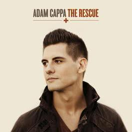 The Rescue 2011 Adam Cappa