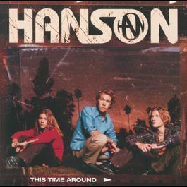 This Time Around 2015 Hanson
