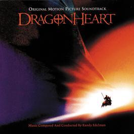 Dragonheart 1996 Randy Edelman