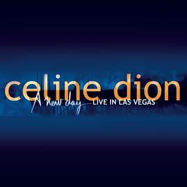 You And I 2015 Céline Dion