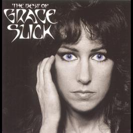 The Best Of Grace Slick 1999 格瑞斯斯利克