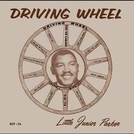 Driving Wheel 2006 Little Junior Parker
