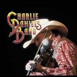 The Ultimate Charlie Daniels Band 2002 The Charlie Daniels Band