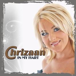 In My Hart 2009 Chrizaan