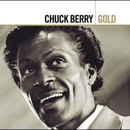 Gold 2005 Chuck Berry