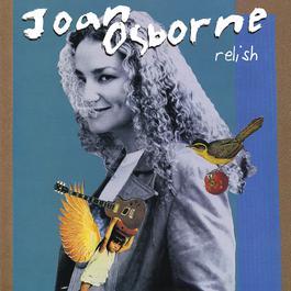 Relish 1995 Joan Osborne